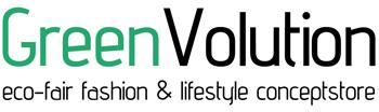 GreenVolution - eco-fair fashion