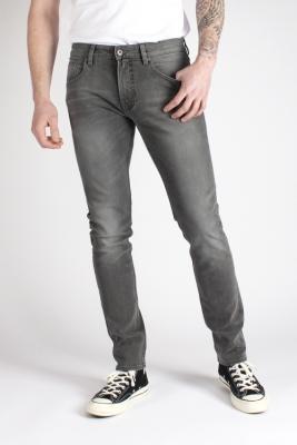 Jeans Kale Skinny, rebel grey