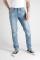 Jeans Jamie Slim, skylar blue