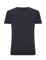 Mens Ecovero Shirt, div. Farben