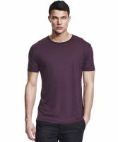 Bamboo Shirt, div. Farben
